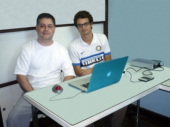 Final Cut – Julho de 2011 – Breno Moreira