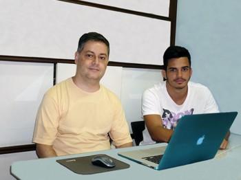 Final Cut Pro X – Março de 2014 – Felipe Matheus Hidvegi