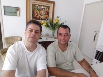 Leonardo Souza Pires – Aluno de Campos – Outubro 2016